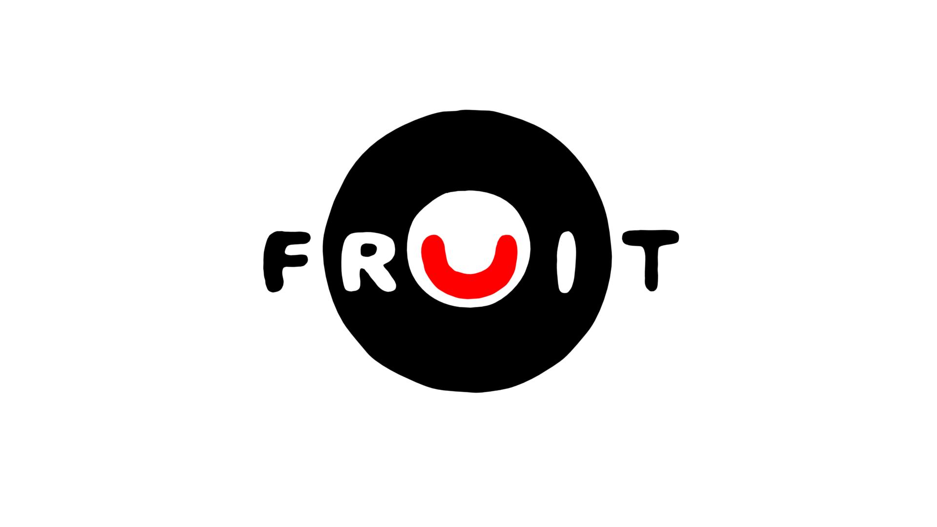 Fruit_B_1080
